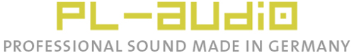 pl-audio-logo